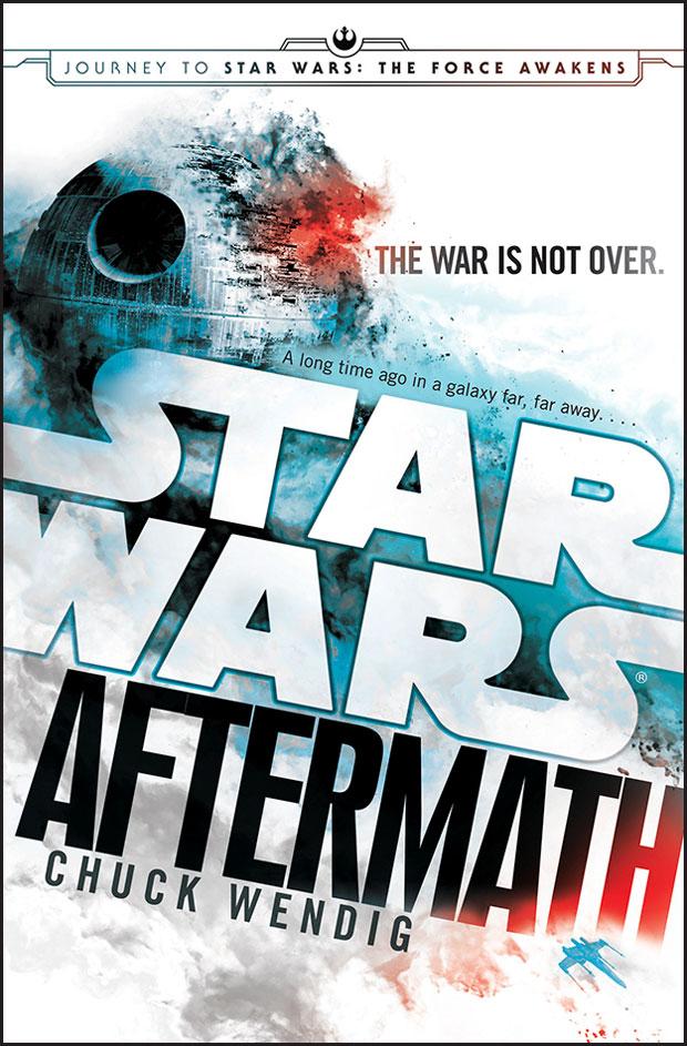 aftermath02