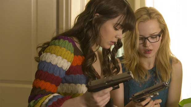 barelylethal01