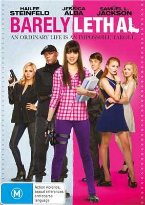 barelylethal05