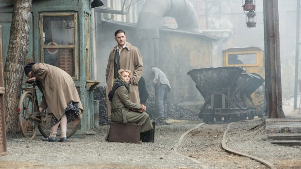 child44review01