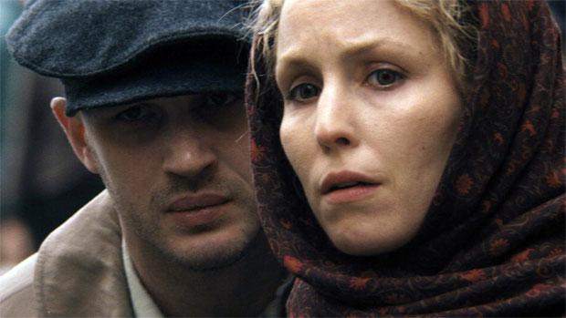 child44review02