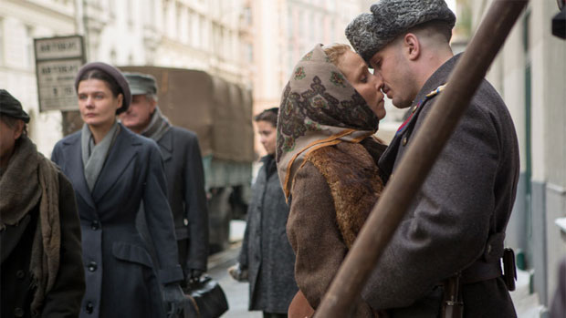 child44review03
