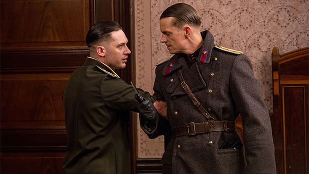 child44review04