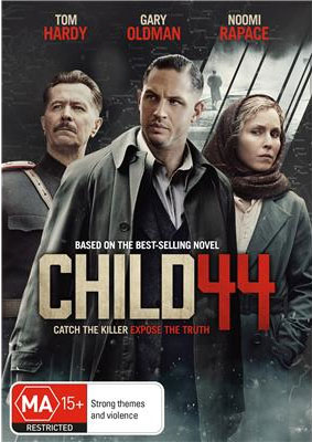 child44review05
