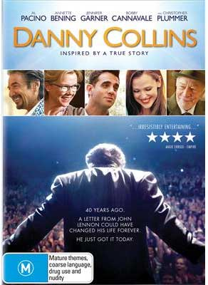 dannycollins01