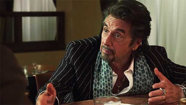 dannycollins05