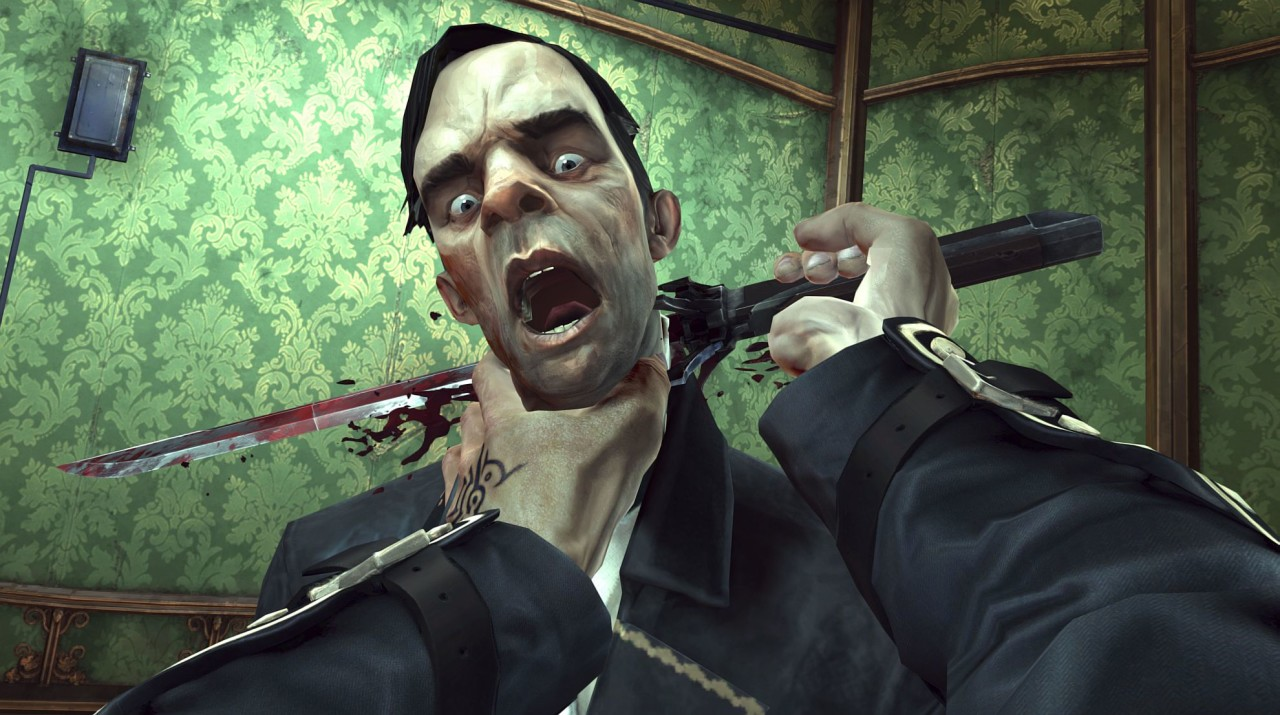 dishonored-definitive-edition-0721-02-1280x715