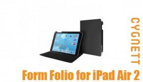 formfolio03