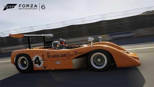forzamotorsport6-2