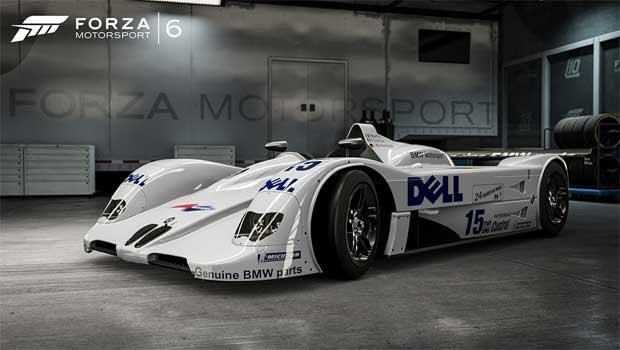 forzamotorsport6-3
