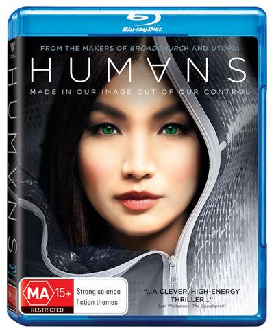 human04