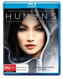 humansbluray
