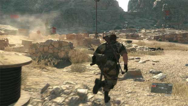 metalgearsolidvphantompain05