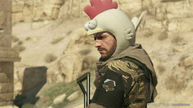 metalgearsolidvphantompain07