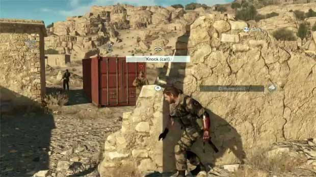 metalgearsolidvphantompain08