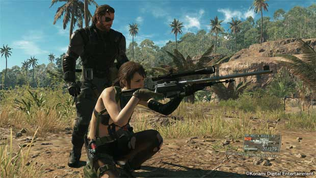 metalgearsolidvphantompain11