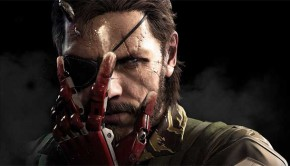 metalgearsolidvphantompain12