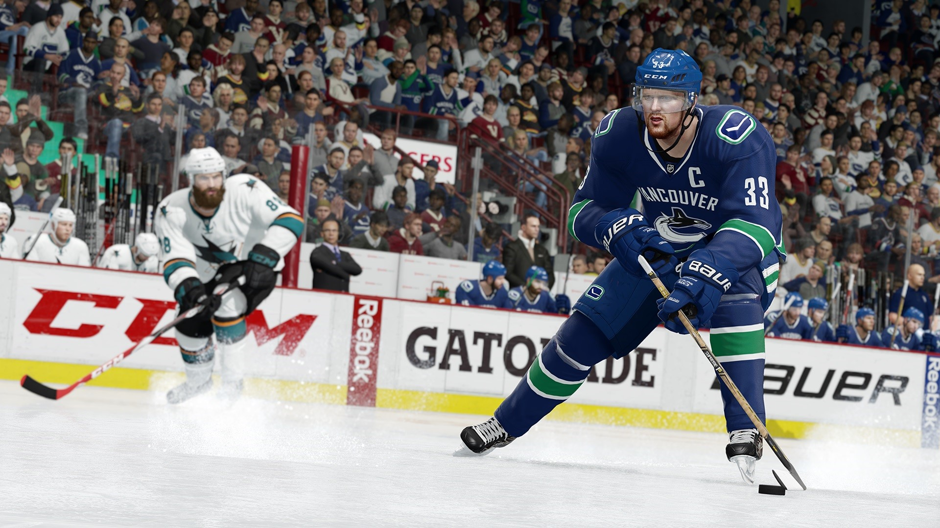 nhl%2016%20-canucks-henriksedin-1920x1080