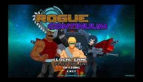 roguecontinuum01