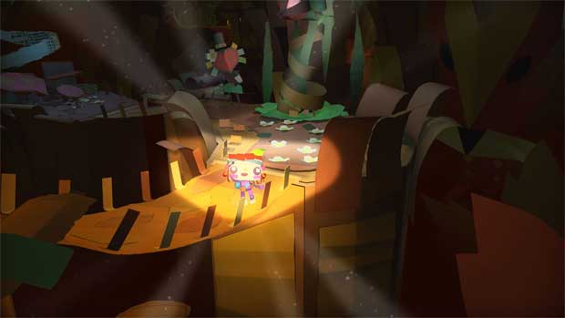 tearawayunfolded01
