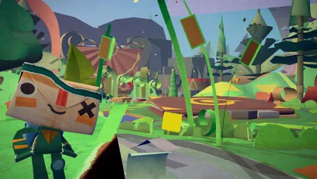tearawayunfolded05