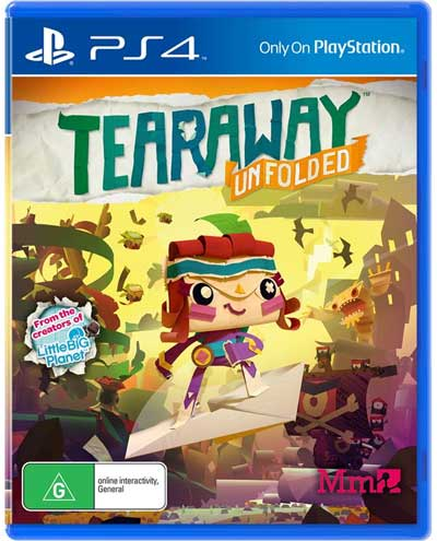 tearawayunfolded06