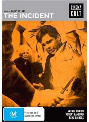 theincident04