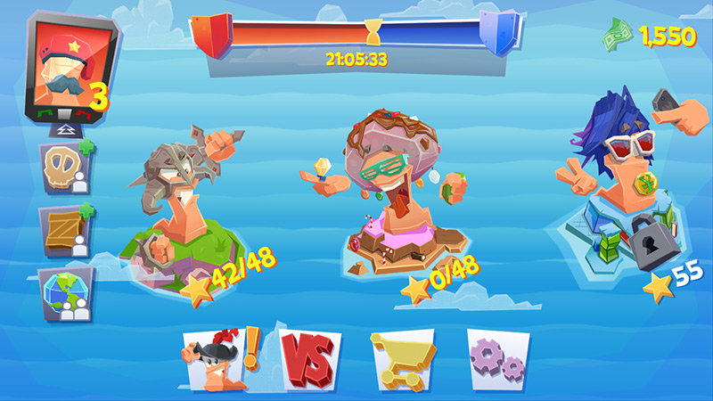 worms4-ios-8