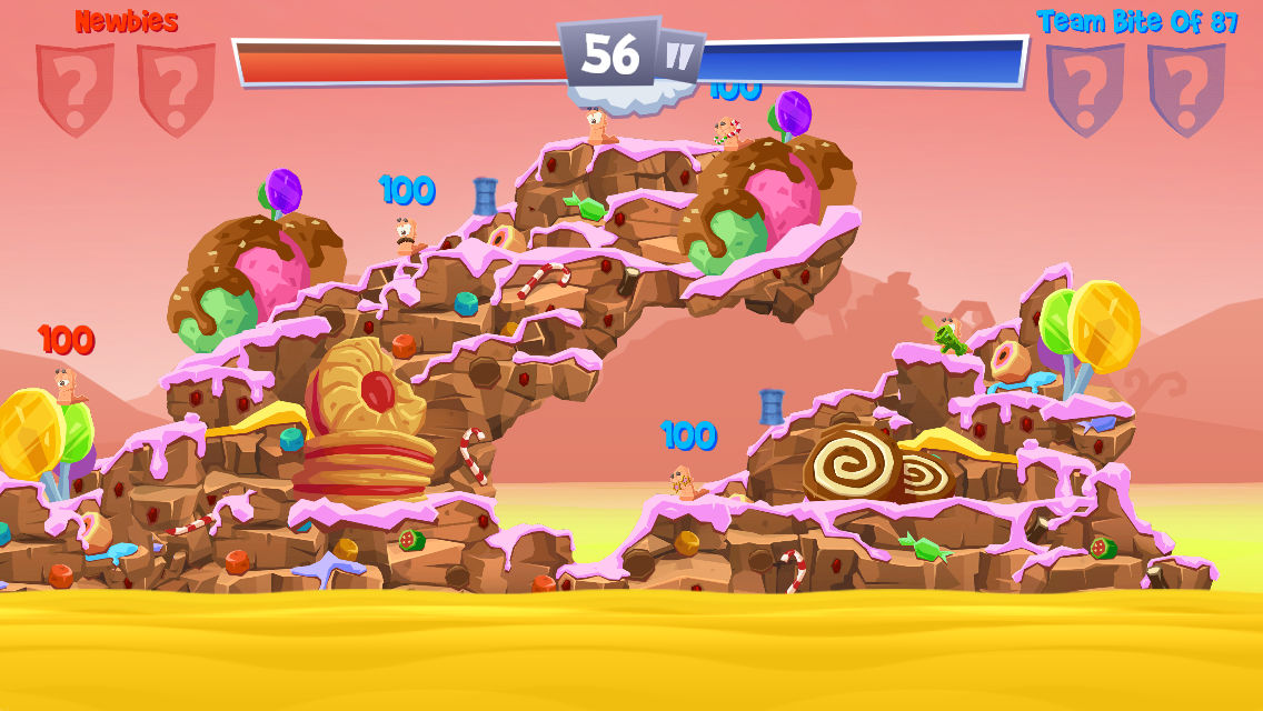worms4_02