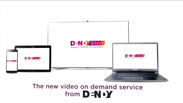 Dendy-Direct-Devices-640x359