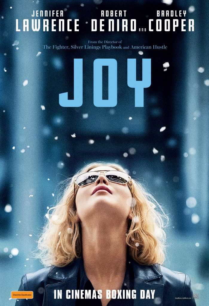 JOY_KA_COL-CampJ-Promo