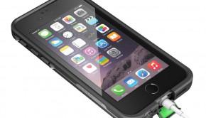 LifeProof-Fre-iPhone-6-case-e1427153444258-1024x740