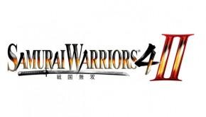 Samurai-Warriors-4-II-Logo-620x350