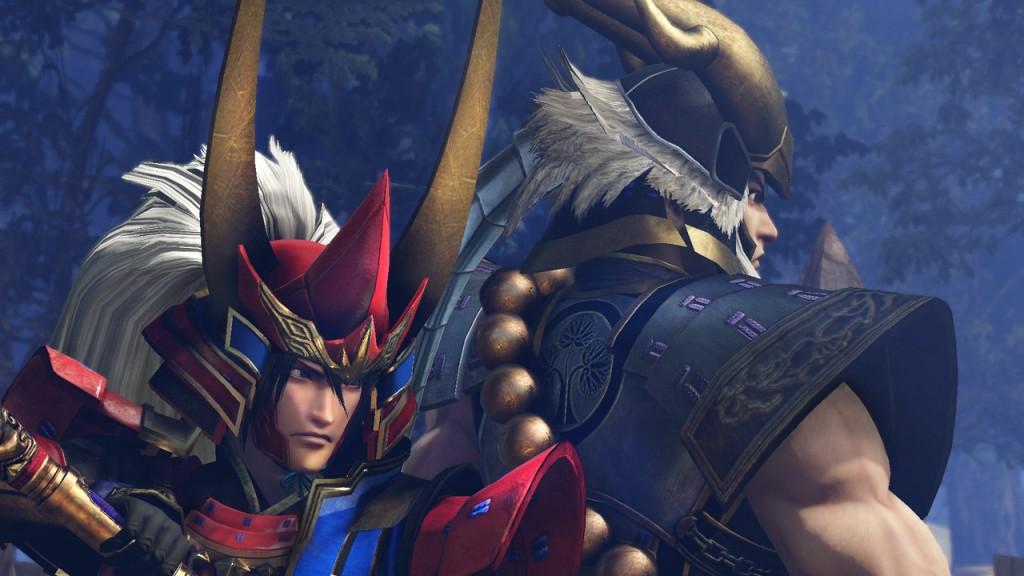 Samurai4TWOa