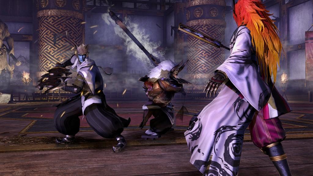 Samurai4TWOc