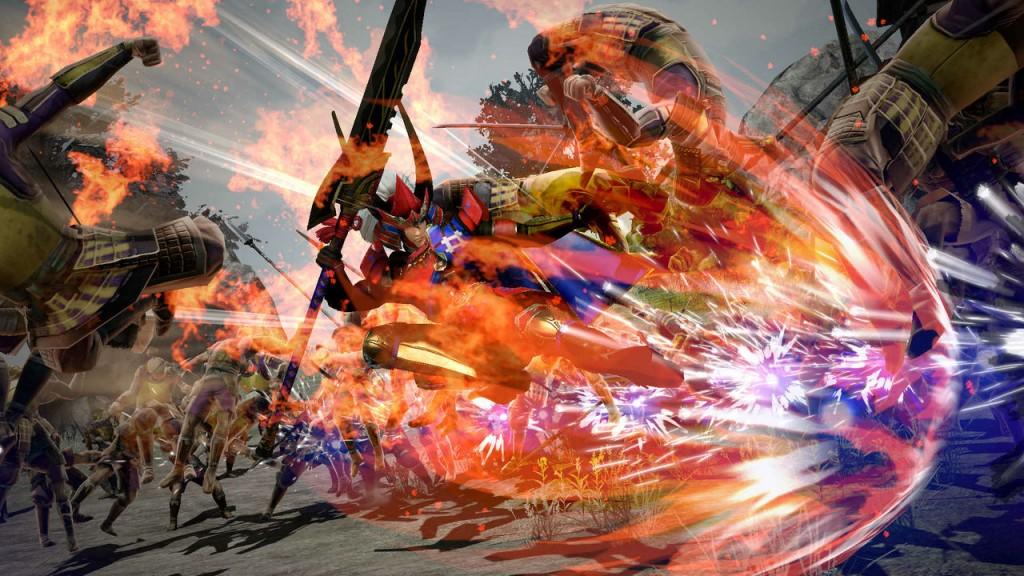 Samurai4TWOd