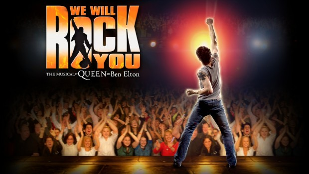 Sonalyst-Gallery-We-Will-Rock-You