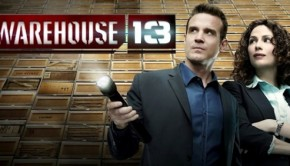 Warehouse-13-cover-pic-wide-560x282