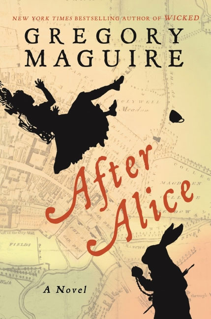 afteralice02