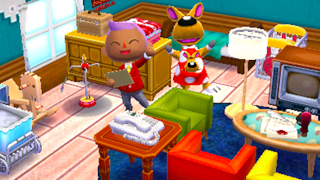 animal_crossing.0.0