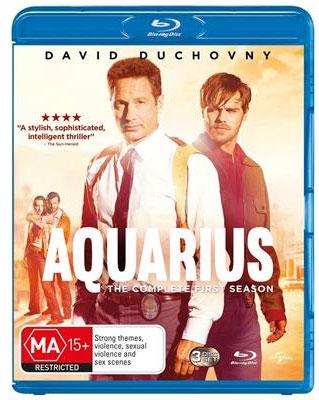 aquarius04