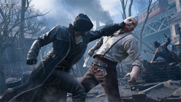 assassinscreedsyndicate03