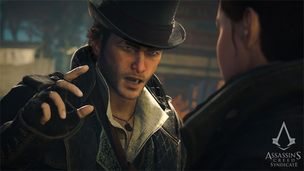assassinscreedsyndicate06