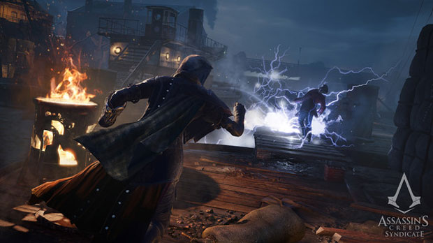 assassinscreedsyndicate07