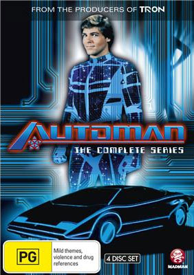 automan01