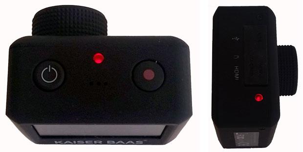 camera002