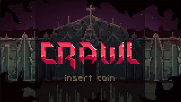 crawl05