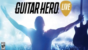 guitarherolive00