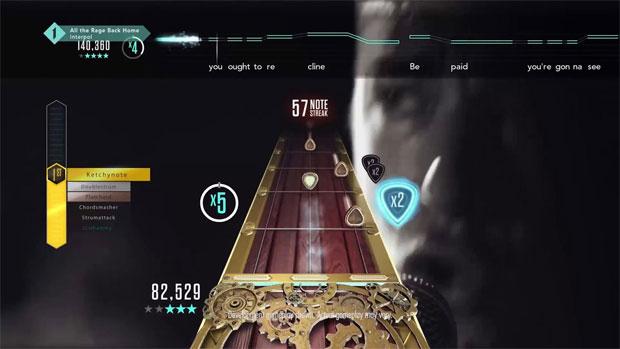 guitarherolive01