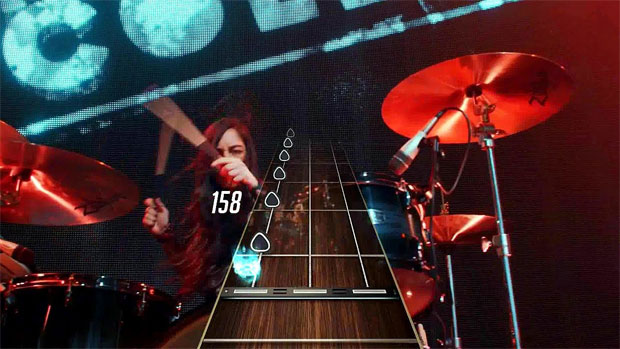 guitarherolive03